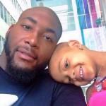 Bengals Re-Signs Devon Still To Help His Daughter