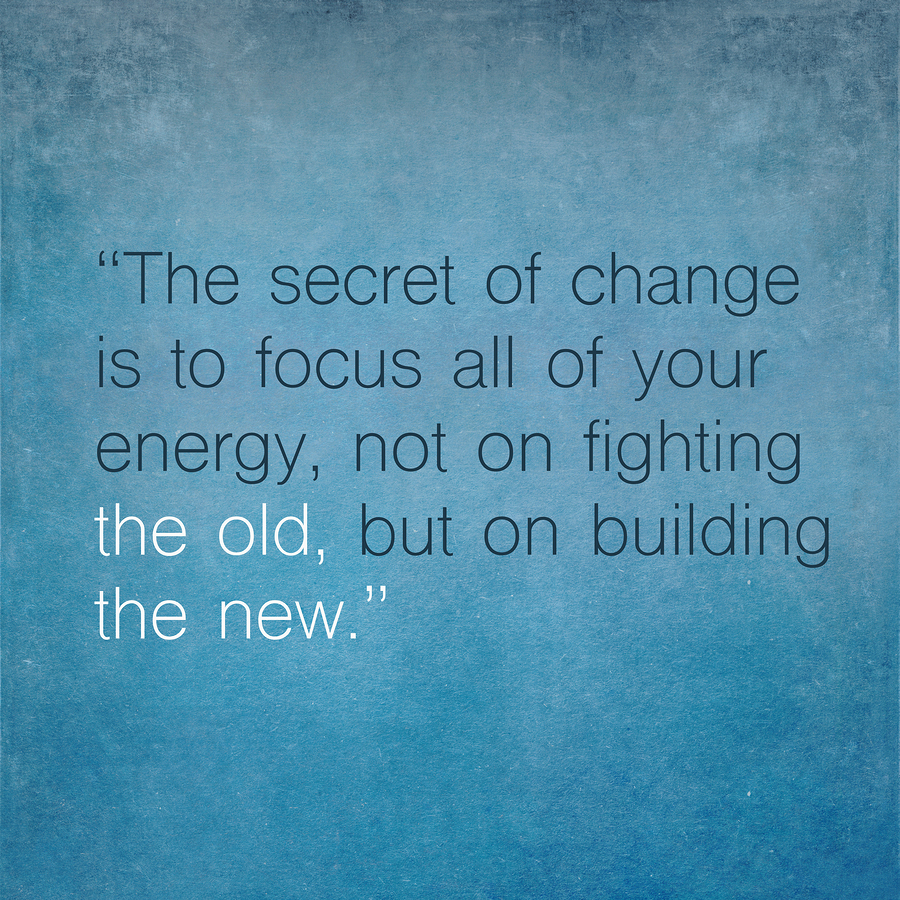 Quotes On Changes In Life The Secret Of Change  Life Changing Blog
